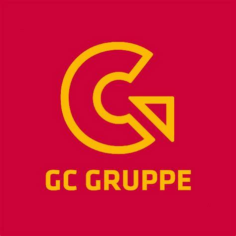gc_gruppe